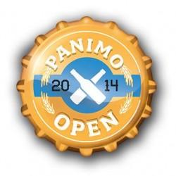 Panimo Open