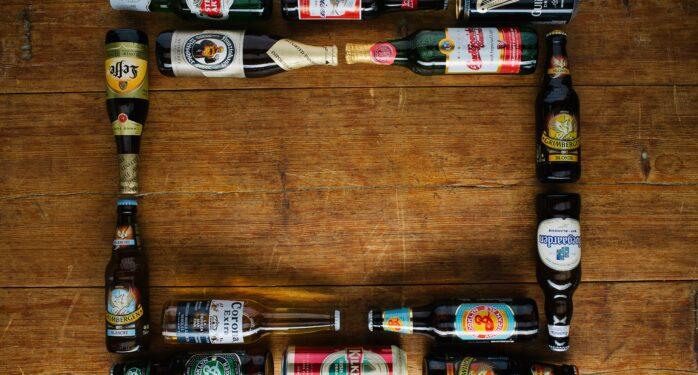 House of Beer tuo kansainväliset huippuoluet suomalaisten saataville