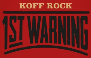 KOFF_ROCK_Materiaalit_First_Warning_Gold
