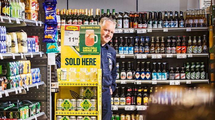 eNiki0214_TiskinTakana_K-Supermarket-Karjaa