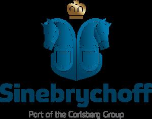 Sinebrychoff_Positive_Logo_2009