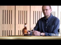 Nikolai Brewmasters' Collection -uutuudet kauppoihin