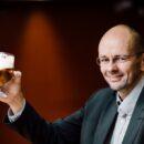 Mitä humala tekee oluelle?