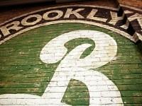 Brooklyn Brewery vahvistaa asemiaan Suomessa