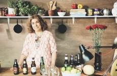 #Oluella – oluttasting