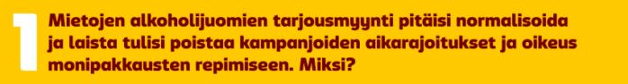 eNiki_olutvero_tekstiotsikot-1