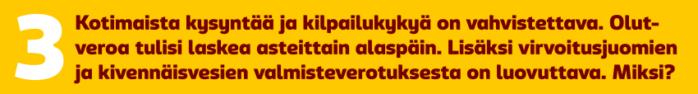 eNiki_olutvero_tekstiotsikot-3
