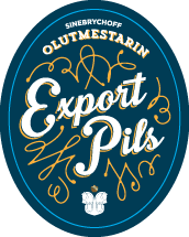Olutmestarin_EXPORTPILS_Emblem_55x70mm_AINEISTO_hires