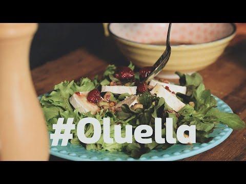 #Oluella: Olut kokkauksessa!