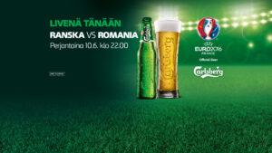 DIME_Carlsberg_EURO2016_FB_event_HiRes