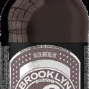 Terästehtaan olut – Brooklyn Hecla Iron Ale
