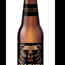 Karhu Tumma Lager – tummaksi paahdettua täyttä olutta