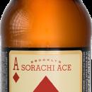 Brooklyn Sorachi Ace – ässä pienemmässä pullossa