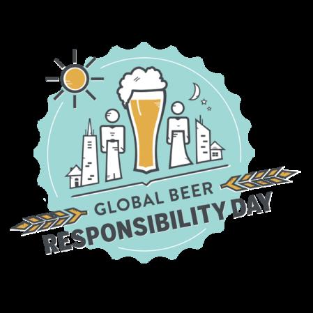 Kohtuullisen oluen päivä 16.9. muistuttaa, että olut on parhaimmillaan vastuullisesti nautittuna