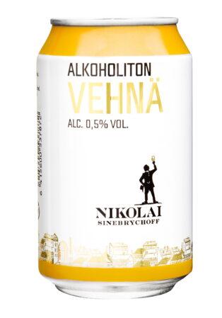 nikolai_alkoholiton_vehna