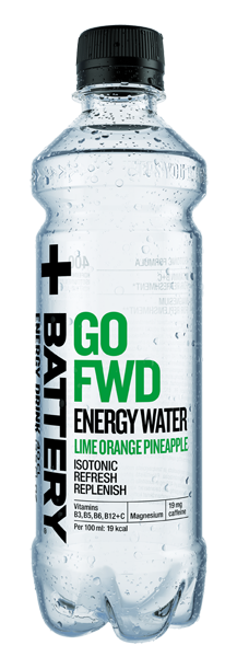battery-energy_water_lop