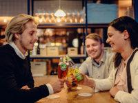 Uuden alkoholilain lausuntokierros päättyi: missä nyt mennään?