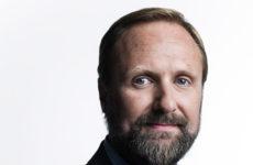 Sinebrychoffin uusi toimitusjohtaja Anders Frydenlund