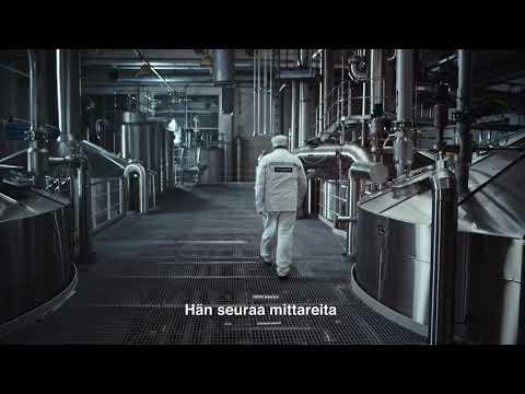 Karhu Ruis IPA – Karhun ensimmäinen pintahiivaolut
