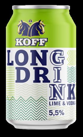 Koff Lonkero