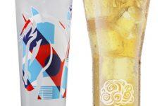 KOFF Long Drink, Crowmoor- ja Somersby-siideri myös DraughtMaster-valikoimassa