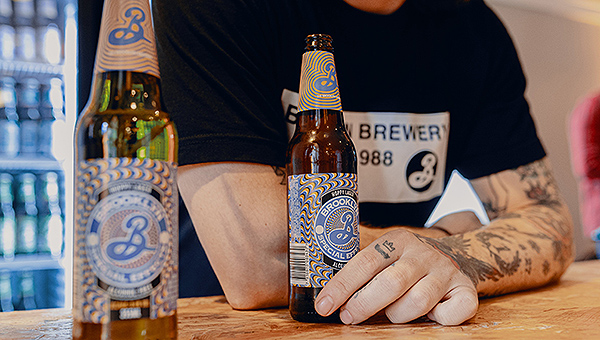 Alkoholittoman oluen suosio kasvaa Suomessa