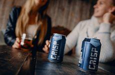 Alkoholittomat oluet kasvavat ja kehittyvät